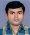 Dr. Shailesh Kr Singh