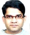 Dr. Vishal Girotra