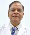 Dr. R.P. Gupta