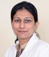 Dr. Manisha Mendiratta