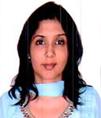 Dr. Nafisa Shakir Batta