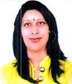 Dr. Ritu Raizada