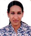 Dr. Shallu Kapil Deolia