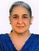 Dr. Narinder  Batta
