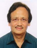 Dr. K. M Surana