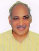 Dr. Nagesh Jain Jain
