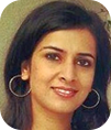 Dr. Anisha Seth Gupta